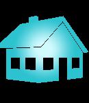 Дома из бруса, типовые проекты
