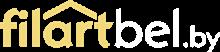 Filartbel.by | Дом под ключ. Весь спектр работ и услуг.